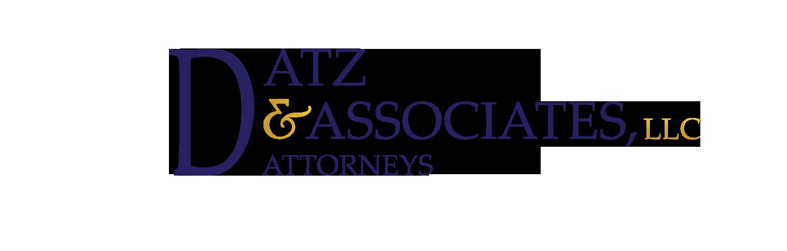 Datz & Associates, LLC